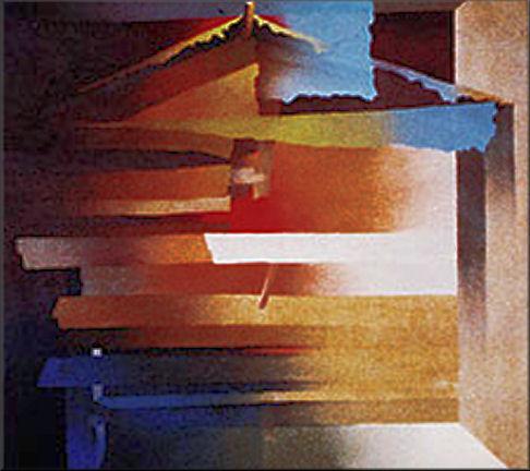 barung-barong-color1.jpg