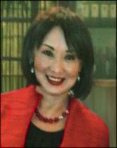 Gemma Cruz Araneta - retouched