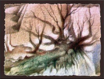 . Roots (Sagada) - 1982
