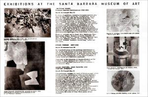 sbma-1972-poster-glenn-bautista