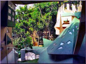 stairstower.jpg