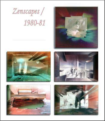 zenscapes2.jpg
