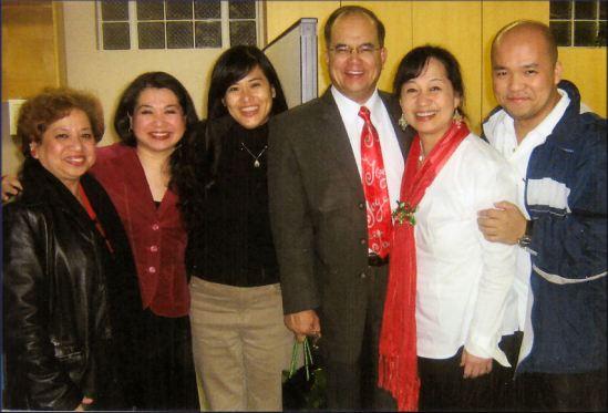 2007christmas.jpg