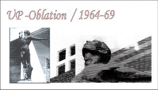 oblationcomp.jpg