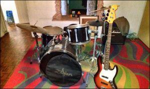 drums-dav