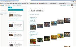 gb globatron blog follow