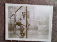 glenn-basketbol- sml