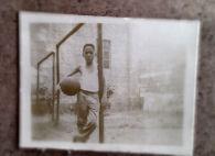 glenn-basketbol- sml