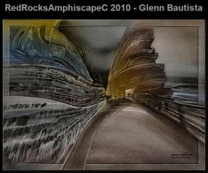 RedRocksAmphiscape2010 - b